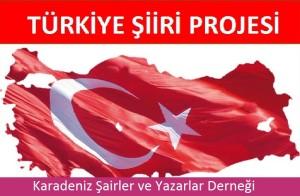 karadeniz-sairler-ve-yazarlar-dernegi-turkiye-siiri-projesi